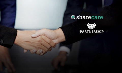 Sharecare and National Alliance Partner to Connect Employers and Communities to Improve Health and Well-Being Across U.S.