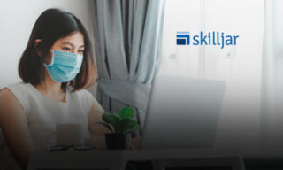 Skilljar Finds Increasing Commitment to Customer Education in Light of COVID-19