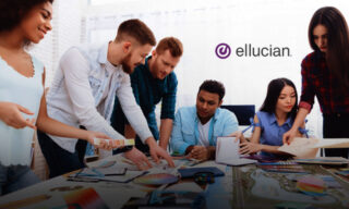 St. Augustine's University Moves to the Cloud with Ellucian Colleague and Ellucian CRM Recruit to Modernize Student Experience