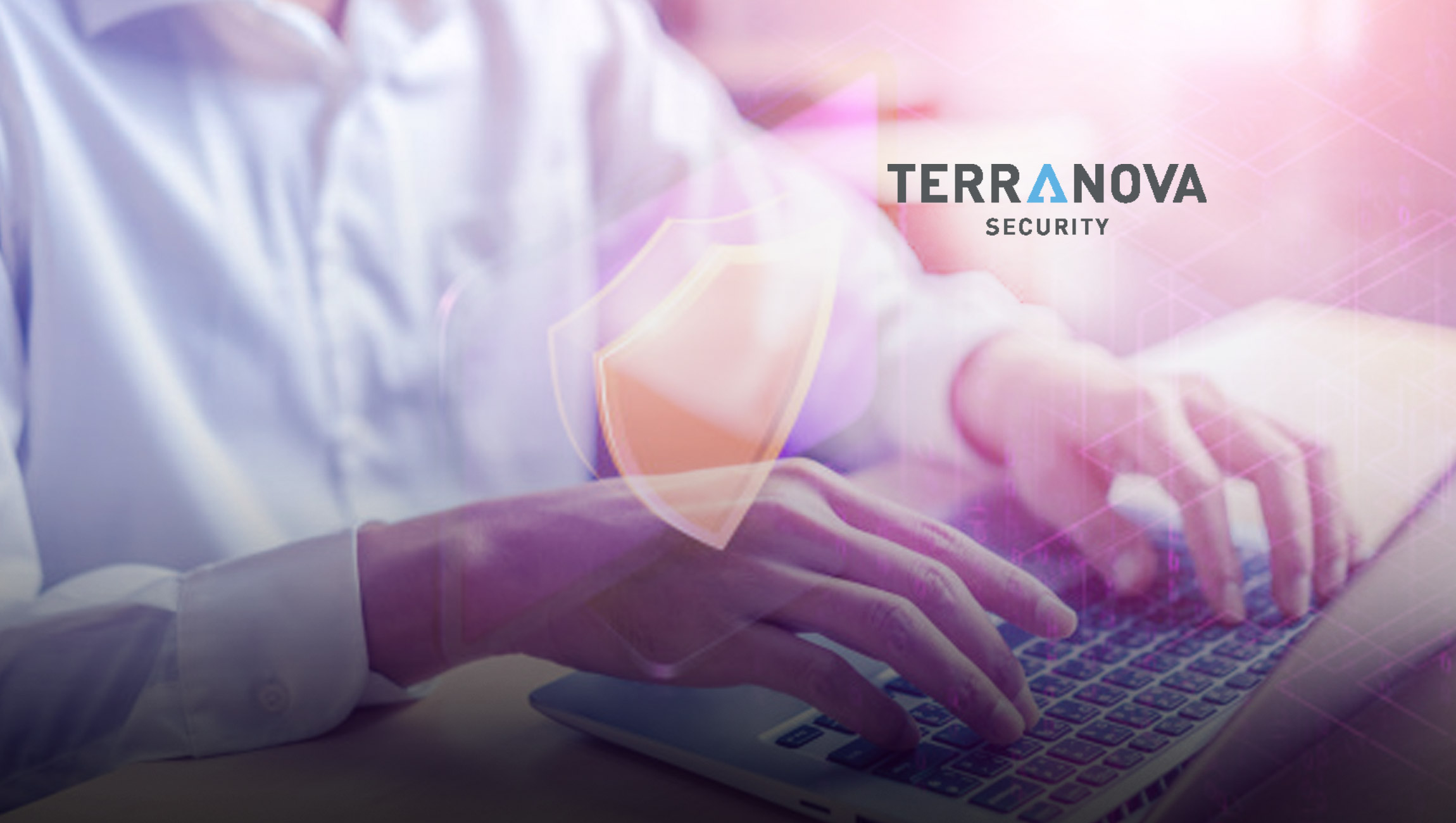 Terranova Security Releases Powerful Accessibility Features Across Entire Security Awareness Training Library