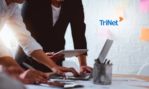 TriNet and The Harris Poll Reveal Pulse Survey Results Highlighting the Current State of Employee Productivity and Work-Life Balance for Small and Medium-Size Businesses During COVID-19