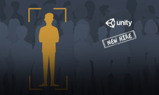 Unity Technologies Appoints Scott Pitasky as Chief People Officer