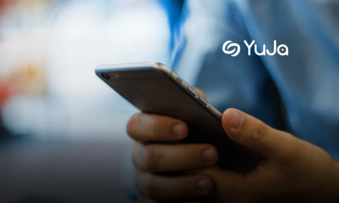 University of Calgary Selects YuJa for Campus-Wide Lecture Capture and Media Management Solutions