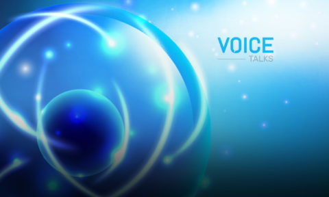 """""""VOICE Talks Presented By Google Assistant"""" Celebrates Women In Tech With An All-Female Show On May 26 At 2pm ET/11am PT At VOICETalks.ai"""