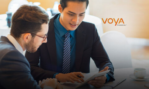 Voya Financial Launches New Leave Management Solution to Help Employers Simplify Administration of Paid-Time-Off Benefits
