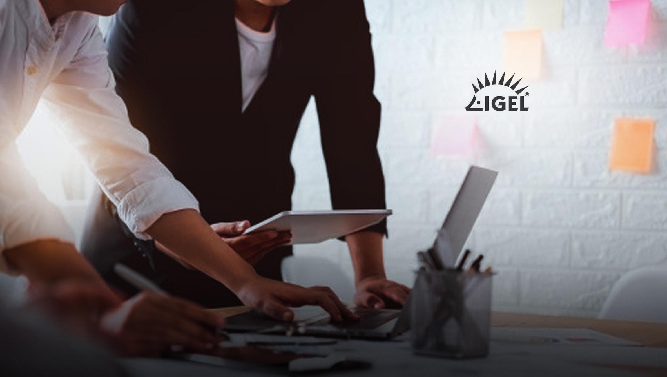 Citrix workspace linux teams optimization