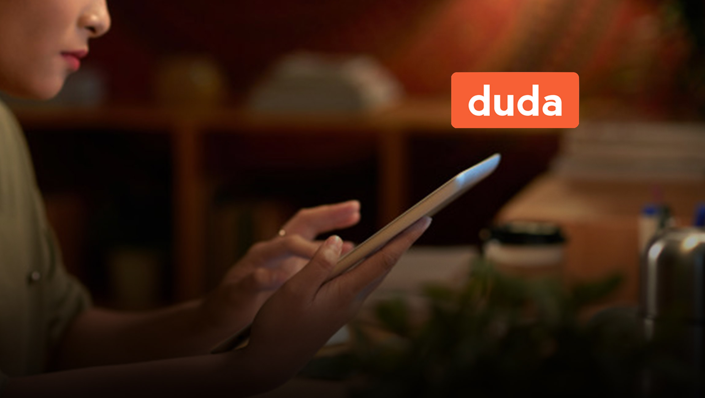 Duda Launches Education And Certification Program For Web Designers Sales Teams Other Web Professionals