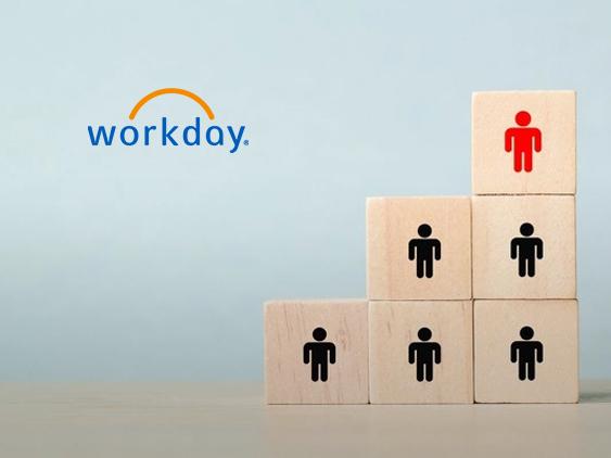 Workday and Deloitte Global CIO Survey: CIO-CFO Collaboration Drives Business Transformation